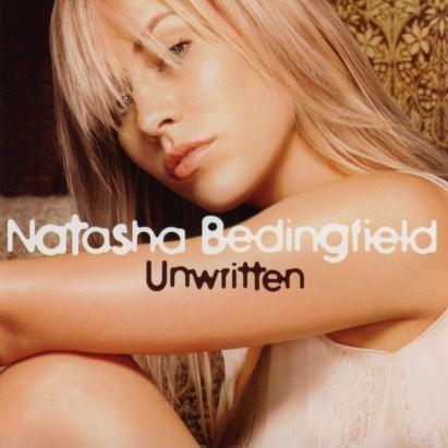 10unwritten_unwritten_NatashaBedingfield