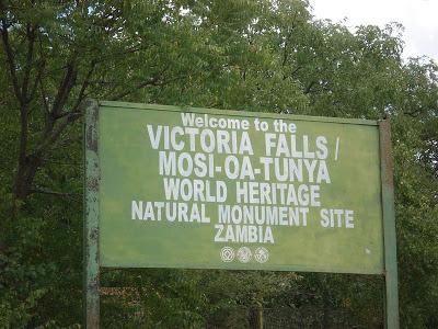 Vic park