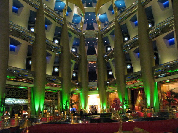 3156159-inside-the-Burj-al-Arab-in-Dubai-0