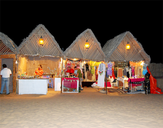 desert-safari-dubai-campsite-shops-scaled1000