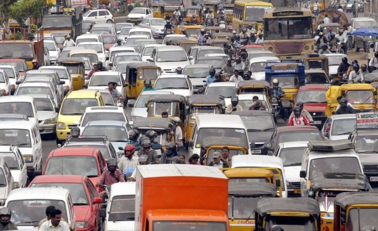 mumbai-traffic