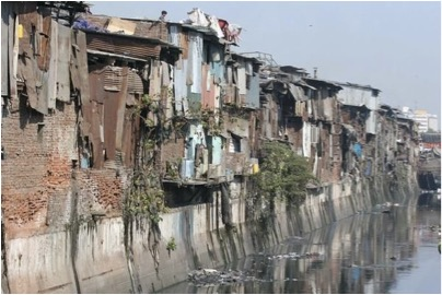 slums 2