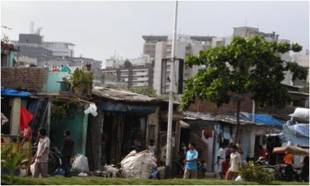 streets of mumbai 2
