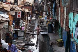 streets of mumbai 3