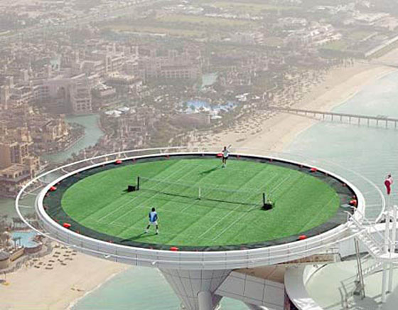 tennis-court-at-burj-al-arab