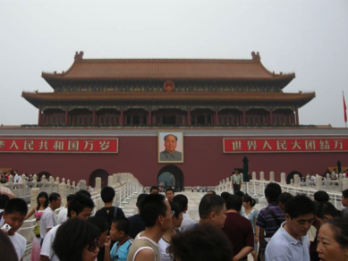 China_New Faces 63