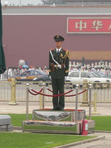 China_New Faces 64