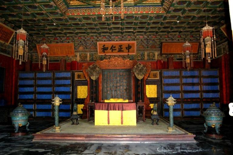 Emperor-bedroom-in-the-Forbidden-City