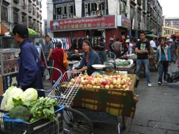 Lhasa 11