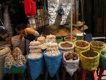 Lhasa 19