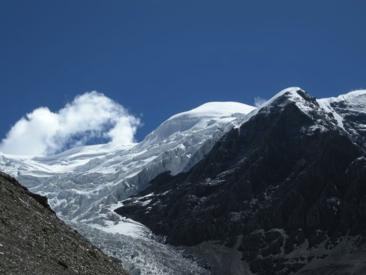 Lhasa 2