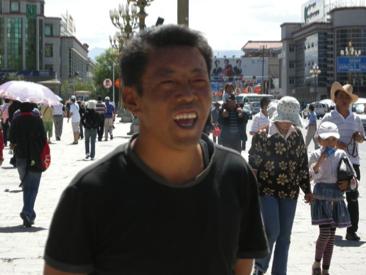 Lhasa 23