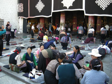 Lhasa 24