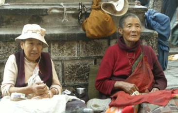 Lhasa 26
