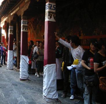 Lhasa 27