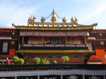 Lhasa 28