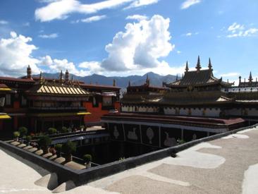 Lhasa 30