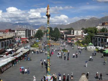 Lhasa 32