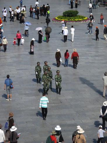 Lhasa 33