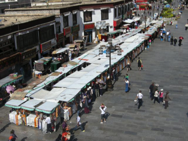 Lhasa 34
