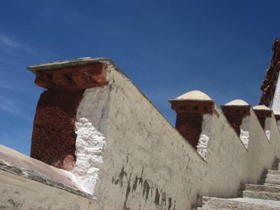 Lhasa 38