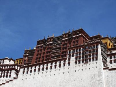 Lhasa 39