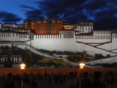 Lhasa 42
