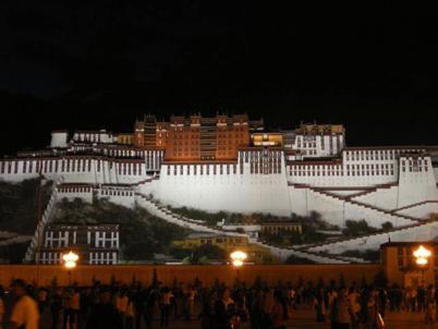 Lhasa 43