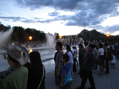 Lhasa 48