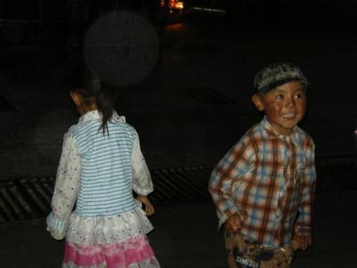 Lhasa 49