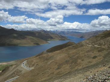 Lhasa 5
