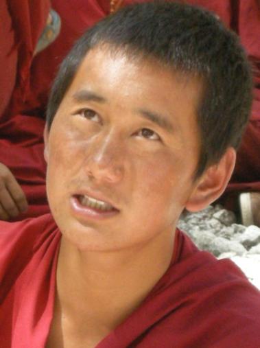Lhasa 59