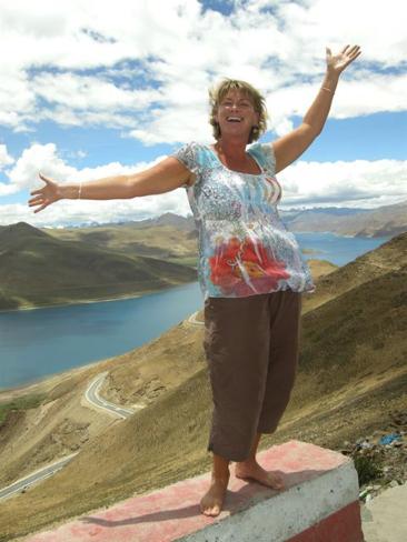 Lhasa 6