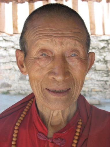 Lhasa 60