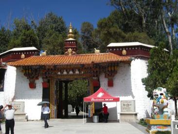 Lhasa 61