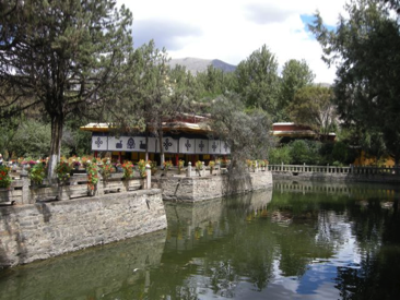 Lhasa 62