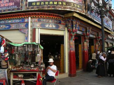 Lhasa 8