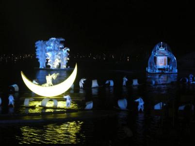China_A River Runs 101