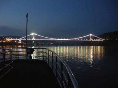 China_A River Runs 16