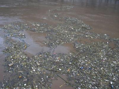 China_A River Runs 17