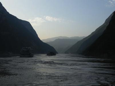China_A River Runs 26