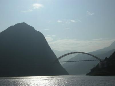 China_A River Runs 27