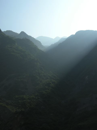 China_A River Runs 29