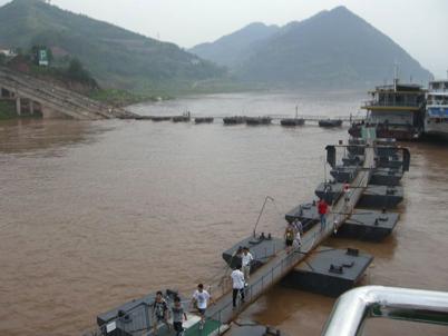 China_A River Runs 3