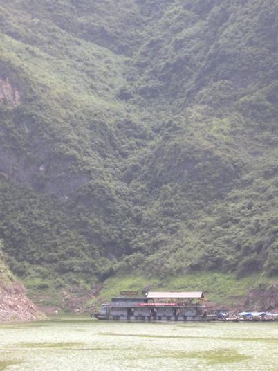 China_A River Runs 32