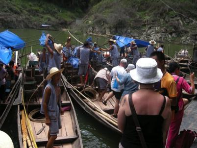 China_A River Runs 33