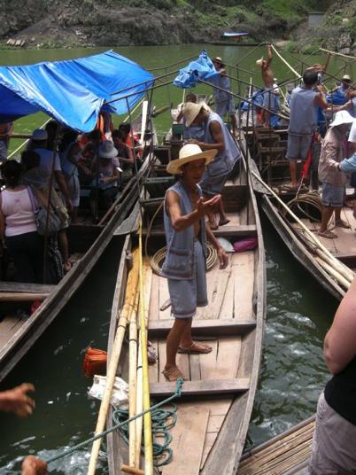 China_A River Runs 34