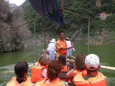 China_A River Runs 35