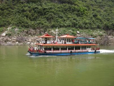 China_A River Runs 41