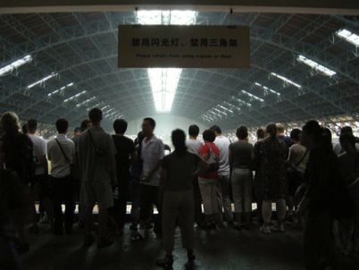 China_Still Standing 17